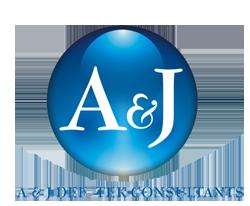 A & J Def Tek Consultant